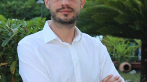Salerno Comunali, la proposta del Geometra Marco Petronio: snellimento burocratico a vantaggio degli uffici pubblici e dei cittadini