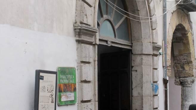 Serve il Green Pass per entrare nei musei della Soprintendenza