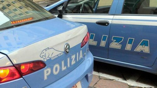 Droga nel vano motore: arrestato 32enne di Colliano