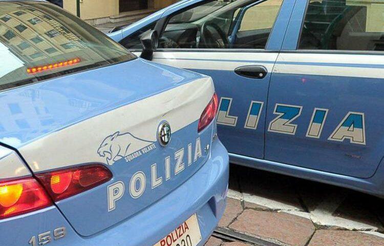 Cocaina nell'armadio, arrestato 45enne di Bellizzi
