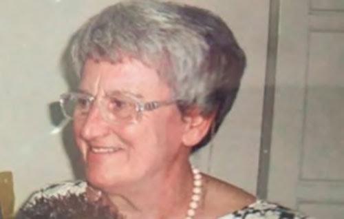 Salerno, lutto a Torrione: muore la prof Anna Ferrara