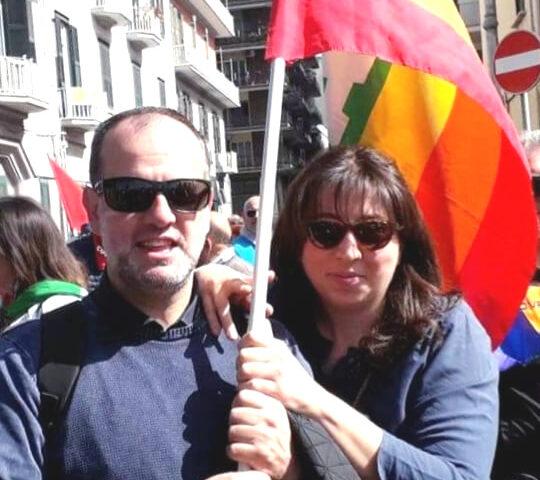 Salerno, domenica apre il comitato elettorale in via dei Greci di Forte e Bassano