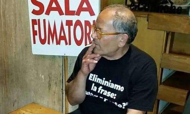 """Salerno, chiude anche """"Le Comiche"""" in via Arce"""