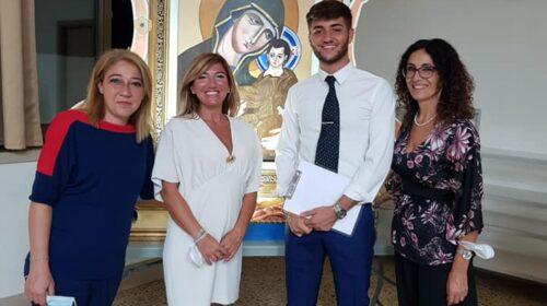 """A Nocera Superiore la premiazione della 30esima edizione de i """"Cortili di un tempo"""""""