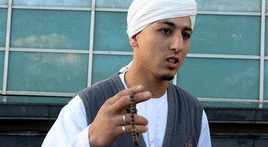 Arrestato a Capodichino ex imam di Sarno