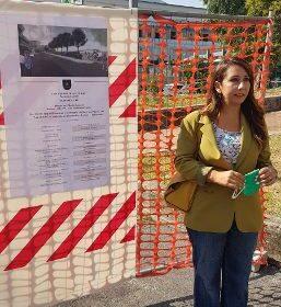 Nocera Inferiore, Al via la riqualificazione dell' asse via Napoli – via Rea