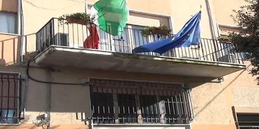 Altavilla Silentina, competizione per sindaco tra Cembalo e Giardullo