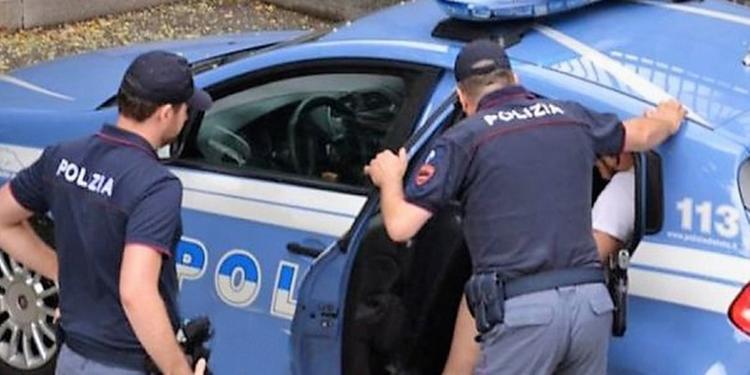 Nocera Inferiore, detenzione e ricettazione di pistola clandestina: arrestato 29enne