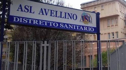 Medici e infermieri non vaccinati, ad Avellino l'Asl sospende una decina di sanitari