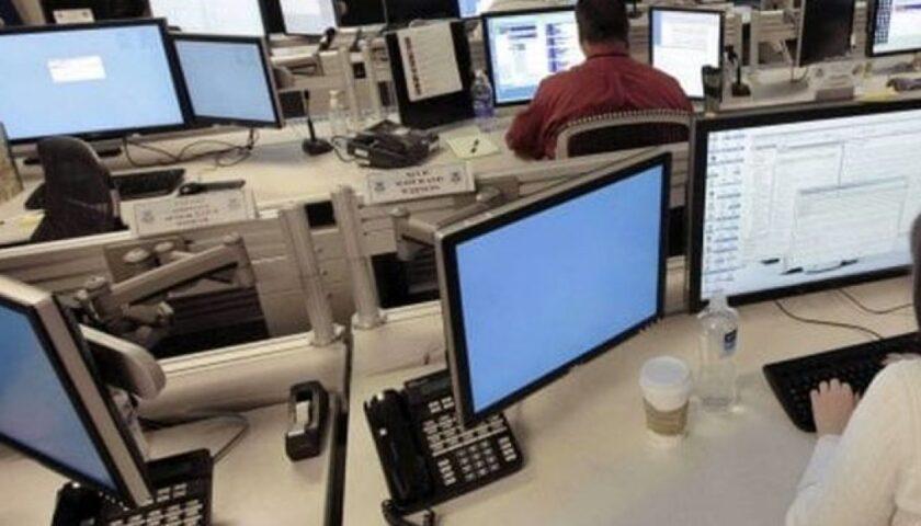 La WeNow cerca 5 operatori telefonici e un team leader