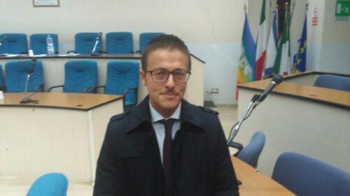 """Comunali ad Eboli, Cardiello (Forza Italia): """"Comprano voti per 50 euro"""""""