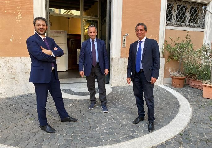 """Amministrative di Salerno, M5S: """"Fine ingloriosa di una amministrazione incapace"""""""