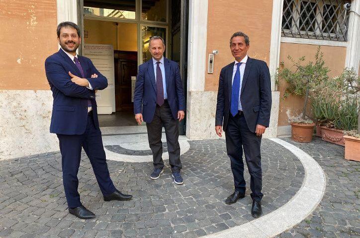 M5S, Amministrative Salerno: Domani presentazione dei Consiglieri comunali con analisi del voto in provincia di Salerno