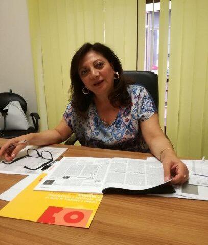 """Green pass, bollino verde per il 90% del personale scolastico in provincia di Salerno, la Cgil: """"E' caos nomine, molti insegnanti costretti al part time"""""""