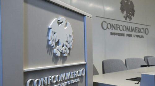 Confcommercio Campania presenta ai candidati sindaci di Salerno le proposte delle imprese per il rilancio della città