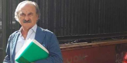Ex sindaco di Nocera dimentica portafogli e risultati di analisi in un bar di Pagani, gli viene restituito tutto