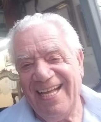 Salerno, Centro Storico a lutto: muore Vittorio Ventura, padre dei consiglieri Mimmo e Giuseppe