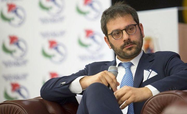 """M5S, Tofalo: """"Nostra campagna elettorale a Salerno fatta di idee e proposte"""
