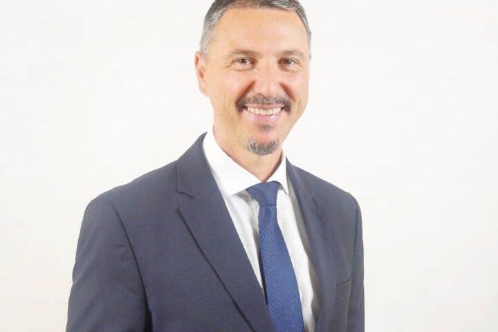 """Amministrative Battipaglia, Enrico Farina (5 Stelle): """"Un clima di ostilità e di livore sta offuscano il valore democratico della campagna elettorale"""
