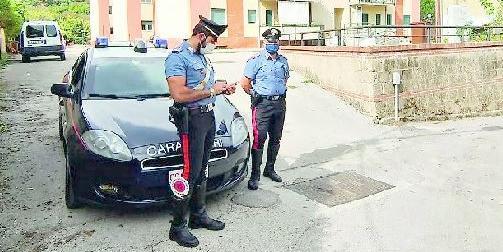 Duplice omicidio di Corticelle, chiesti 19 anni per Ansalone