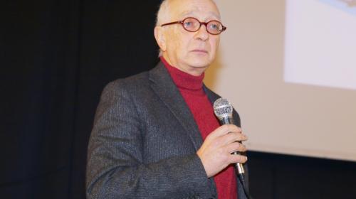 Lutto a Scafati, muore il dottore Alberto Pesce. Il ricordo dell'Anpi