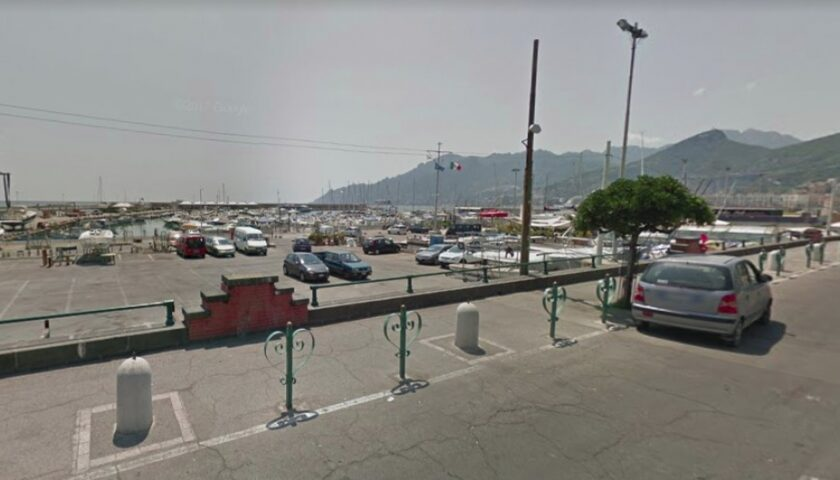 """Salerno, Anva: """"Mancata autorizzazione XX 'Antica Fiera di San Matteo' nel sottopiazza della Concordia"""