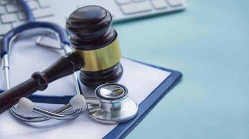 SCUOLA: TEST DI ACCESSO A MEDICINA IRREGOLARI. CODACONS PREPARA RICORSO COLLETTIVO PER ESCLUSI