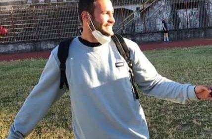 Salerno, Guglielmo Belmonte avvistato a Bologna: in stazione ha fatto ancora perdere le tracce rifiutando aiuto da due ragazze