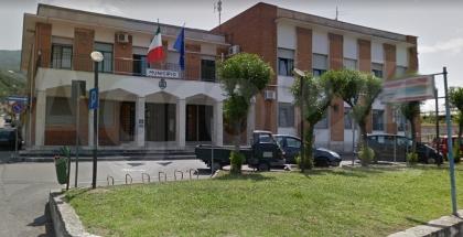 A Sant'Egidio del Monte Albino il centro polifunzionale per minori riapre il 27, al via il bando per 20 posti