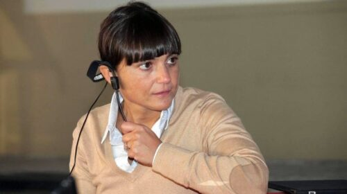 Salerno, giovedì arrivano Serracchiani e Malpezzi per sostenere il sindaco Napoli
