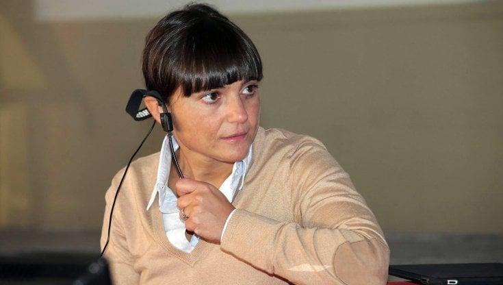 A Salerno arrivano Malpezzi e Debora Serracchiani per sostenere il sindaco Napoli