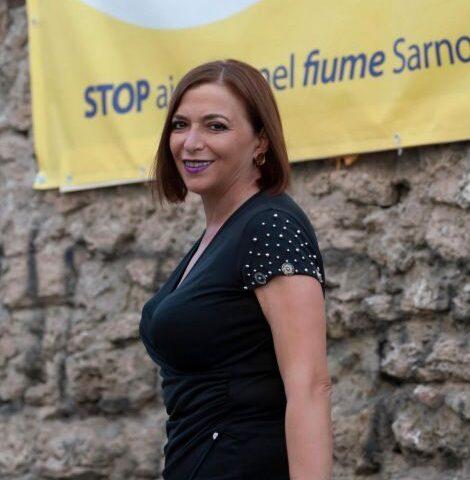 """San Marzano, """"Parco pubblico chiuso ma aperto dal sindaco per un evento privato"""""""