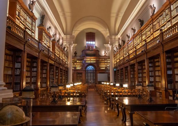 Università, 6 italiane fra le prime 250 migliori al mondo