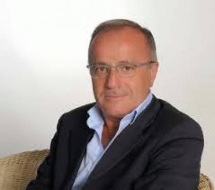 Corbara, Pentangelo unico candidato sindaco con una sola lista