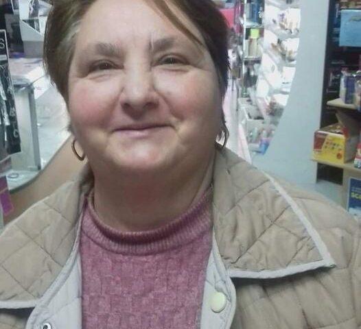 Muore in aeroporto prima del volo, soldi spariti: Vallo di Diano in lacrime per Anna