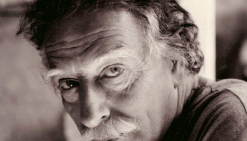 Muore a Firenze Bruno Gambone, Vietri sul Mare piange il suo artista
