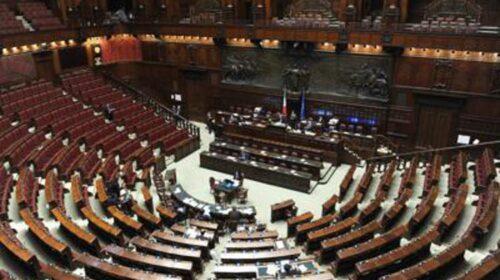 Green pass, maggioranza ritira emendamenti: niente fiducia