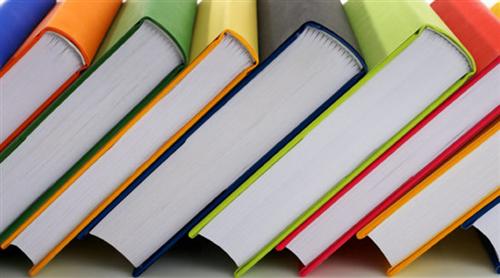 Pagani, cedole librarie da mercoledì 6 ottobre al via la procedura per richiederle online