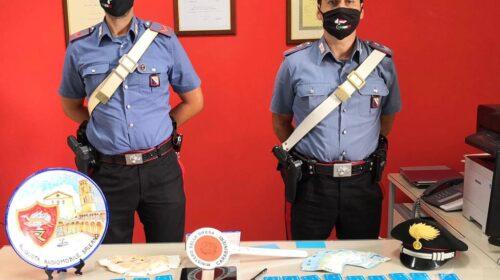 Salerno, sotto sequestro 54 carte di credito e telefonini rubati