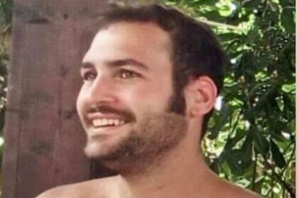 Scomparso da venerdì, l'appello del sindaco di Salerno per Guglielmo