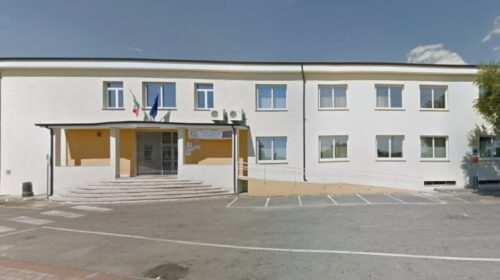 Ampliamento e miglioramento sismico al Parmenide di Ascea: fondi per 2 milioni e 250mila euro