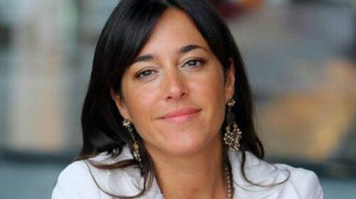 Amministrative: Licia Ronzulli (FI) a Salerno e Battipaglia per Sarno e Di Cunzolo