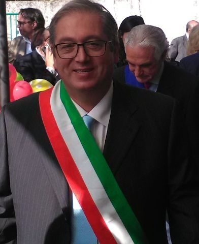 """A BRACIGLIANO 700MILA EURO PER LA RIQUALIFICAZIONE DELL'IMPIANTO SPORTIVO """"ALFONSO DE CRESCENZO"""""""