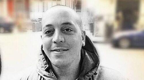 Salerno, la zona orientale piange la scomparsa di Danilo Santoro