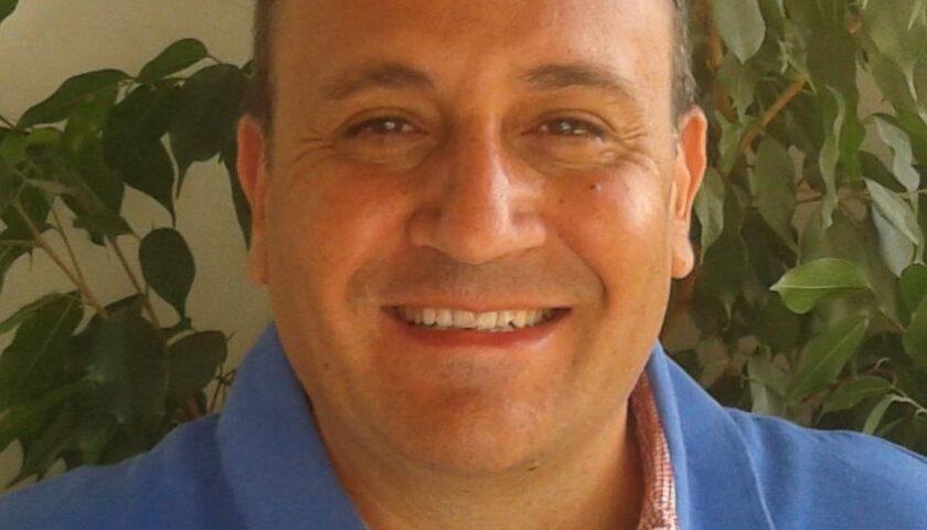 """Green pass, Angelo Napoli (Csa): """"Favorevole al vaccino ma le libertà non vanno limitate"""""""