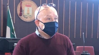 """Scafati, si dimette l'assessore alla pubblica istruzione Alessandro Arpaia: """"Troppi impegni"""""""