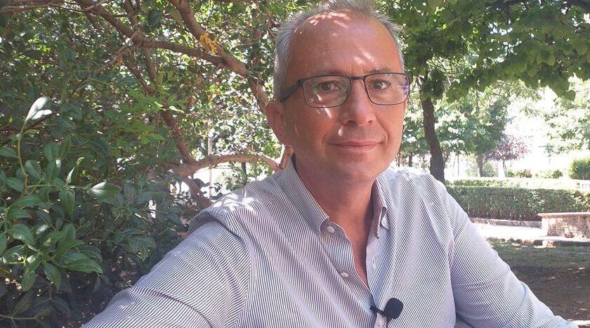 Comunali Salerno, Celano: ho un audio di un titolare di un ente che chiede i voti ai dipendenti