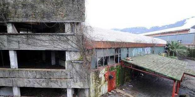 CAVA DE' TIRRENI, COFIMA.: AL VIA L'ASTA