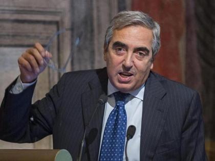 """Rai. Gasparri: """"Come mai il Tg1 non si è occupato della vicenda Salerno"""""""