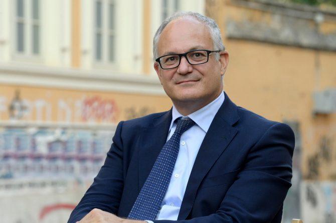 Ballottaggi, Roma e Torino con sindaci del centrosinistra. A Trieste confermato Dipiazza, a Benevento Mastella